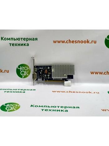 7300SE 64MB Asus EN7300SE