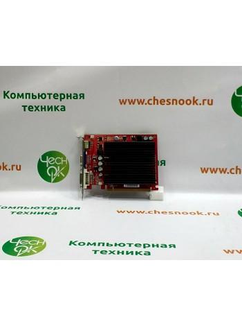 9500GT 512MB Palit NE29500THHD51-PM8D96
