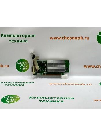 7200GS 256MB Palit XNE+7200G-TD26-PM8386