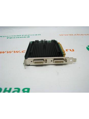 QuadroNVS440 256MB PNY VCQ440NVS-X16-N
