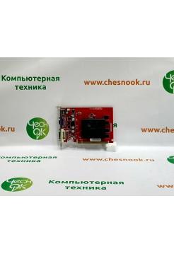 9400GT Super 512MB Palit NE29400TFHD56-PM8996