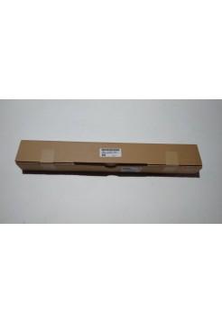 Вал переноса (коротрон) RM1-2485-020