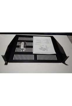 Полка Cantilever Shelf 19W x 14D