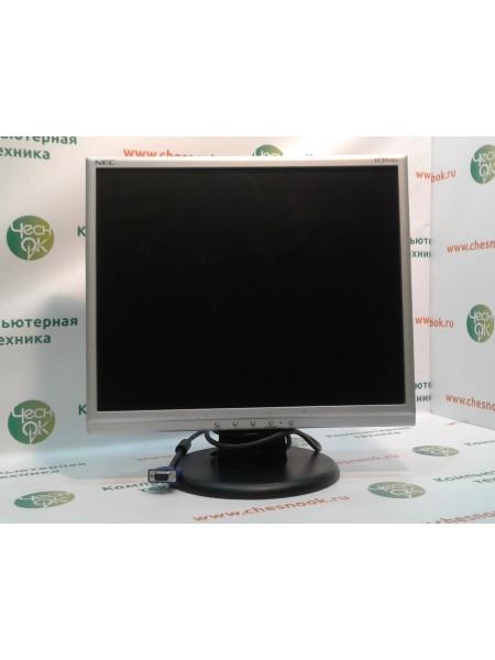 Монитор NEC 190V*