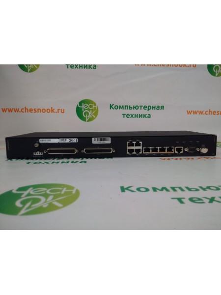 Терминальный мультиплексoр AXX11