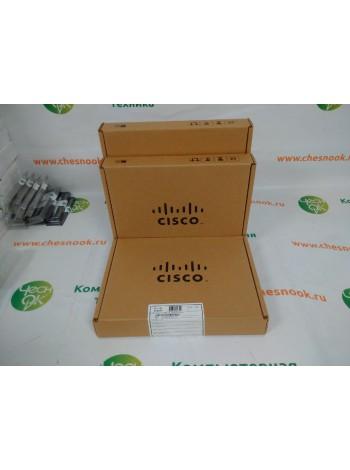 Панель Cisco WIC-BLANK-PANEL