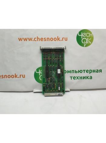 Модуль RAD KM-2000M-KLS.1/N
