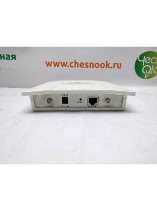 Wi-Fi роутер D-link DAP-2360