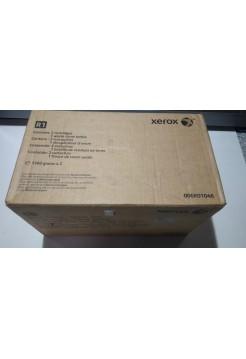 Тонер-картридж Xerox 006R01046 для DC 535/545/555