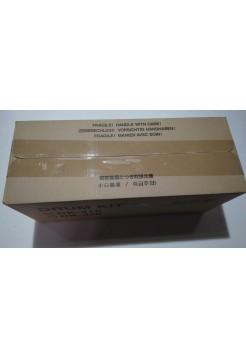 Kyocera Drum Kit DK-310