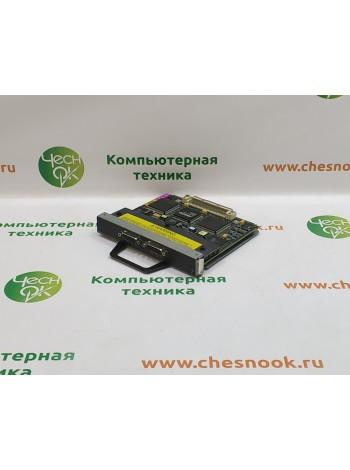 Модуль Cisco PA-2CE1/PRI120 47-3750-01