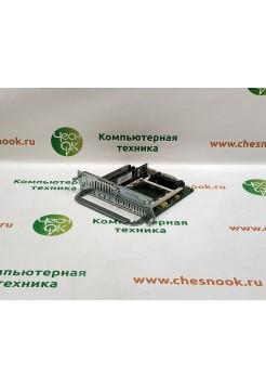 Модуль Cisco NM-HDV 28-2523-02