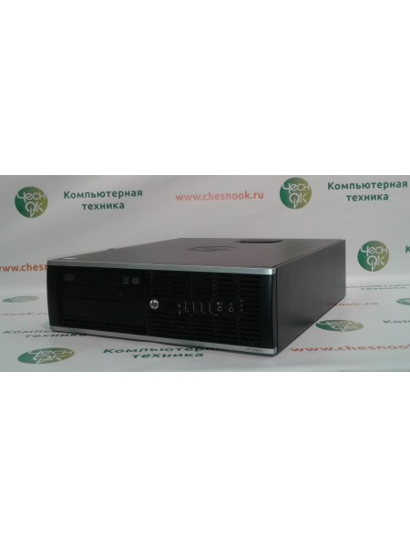 Платформа S1155 HP 6200 Pro SFF*