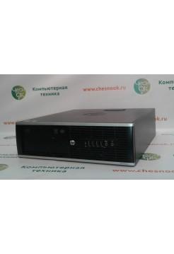Платформа S1155 HP 8300 Pro SFF*