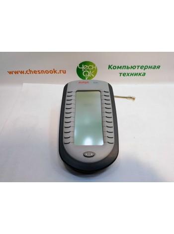 Консоль расширения к цифровому телефону Avaya 2420