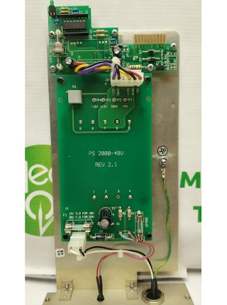 Модуль RAD PS-2000-48 KPS.3