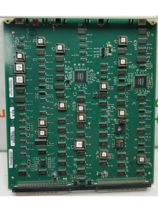 Плата NET TMCP CRC4 032683-300