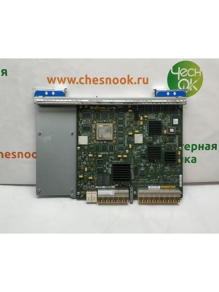 Модуль интерфейсный Juniper FEB-M10i-M7i-E-S-B