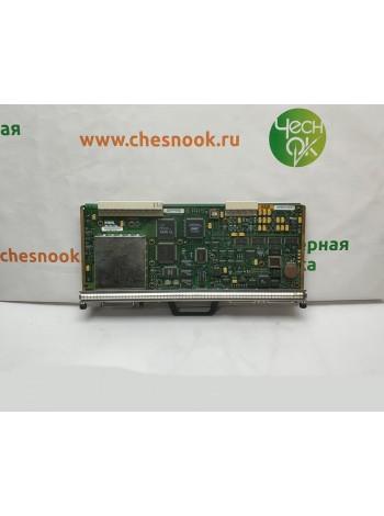 Модуль Cisco C7200-I/O-FE