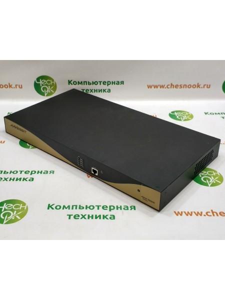 Терминальный мультиплексор AXXESSIT AXX155E