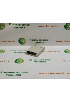 Модем Multitech MT5634ZBA V92 USB