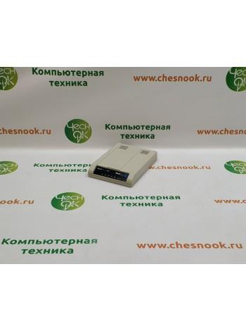 Модем Multitech MT5634ZBA V92 USB