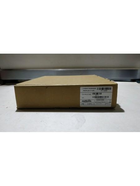 Livebox Business Orange PBXPLUG 1P 2B L 80615