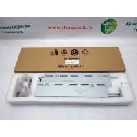 Рельсы HP 337664-001 - HP Rack Rail Kit for KVM Switch