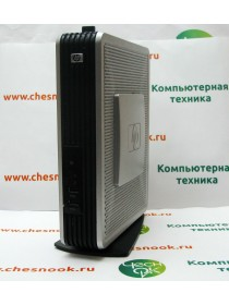 ТК HP T5720 NX1500/512Mb/2Gb SSD