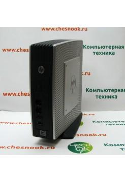 ТК HP T510 VIA Eden/2Gb/SSD 2Gb