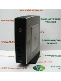 ТК HP T5570 Via Nano/2Gb/SSD 2Gb