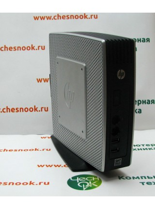 ТК HP T5570 Via Nano/2Gb/SSD 2Gb