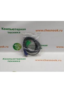 KVM кабель TK-CU06