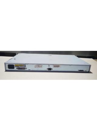 Коммутатор 3Сom SuperStack 3 Switch 3300 XM