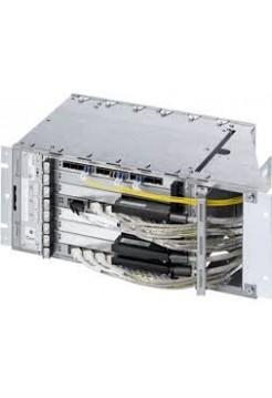 Мультисервисная платформа доступа Keymile MileGate 2300