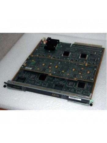 Модуль Cisco C85GE-2X-16K Gigabit Enet Module