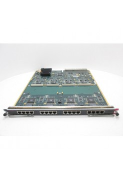 Модуль Cisco C85FE-16T-16K Fast Ethernet Module
