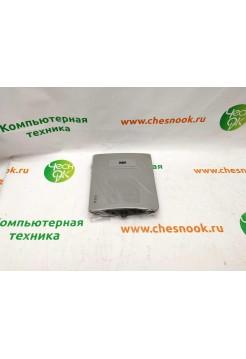 Точка доступа Cisco AIR-MP20B-E-K9 без БП