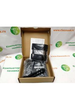 IP-телефон Avaya 1608D01A-003