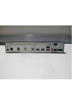 Коммутатор Extron sw4 usb plus 60-954-02