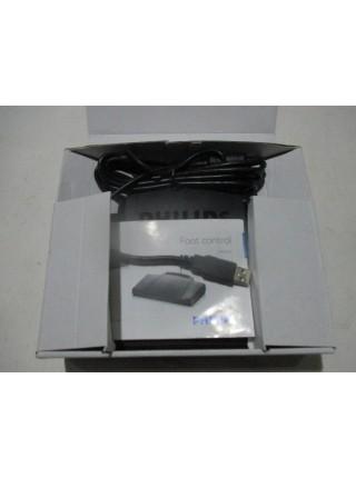 Ножные переключатели Philips lfh2320
