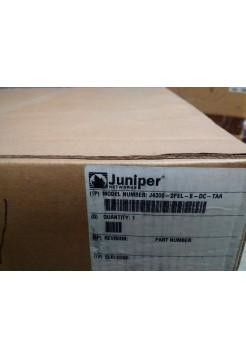 Маршрутизатор Juniper J4300