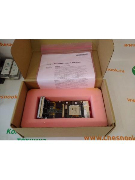 Модуль Juniper PE-2DS3