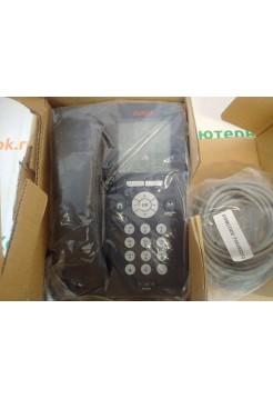IP-телефон Avaya 9610D01A