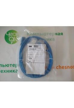 Кабель Cisco CAB-SS-V35MT 72-1428-02