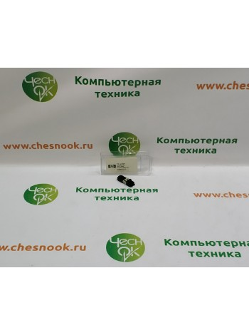 Опция для СХД SFP HP EVA Loopback Connector AJ706A