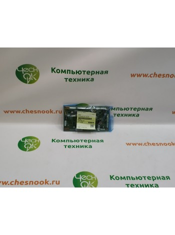 Печатная плата Toshiba PWA-PNC-004 6LB12476000