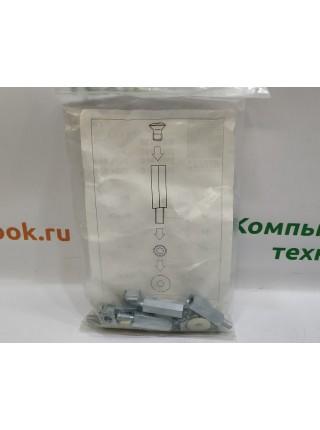 Комплект крепежа Rittal для DK 2102/7883/7884