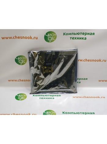 Плата роутера Keymile 37900005 COGE1 rout gbe 2xSFP 3xRJ45