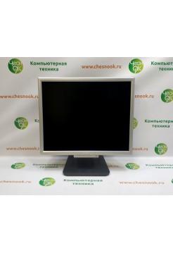 Монитор Acer AL1916Cs